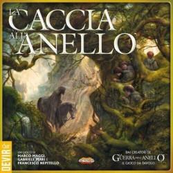 Napoleonic Spanish Command...