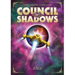 Schutztruppe Figures...