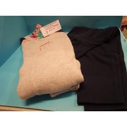 Inca Warriors 42 Figures...