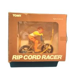 WWII German Army...